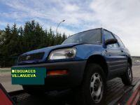 TOYOTA RAV 4 2.0 16V AÑO 1995